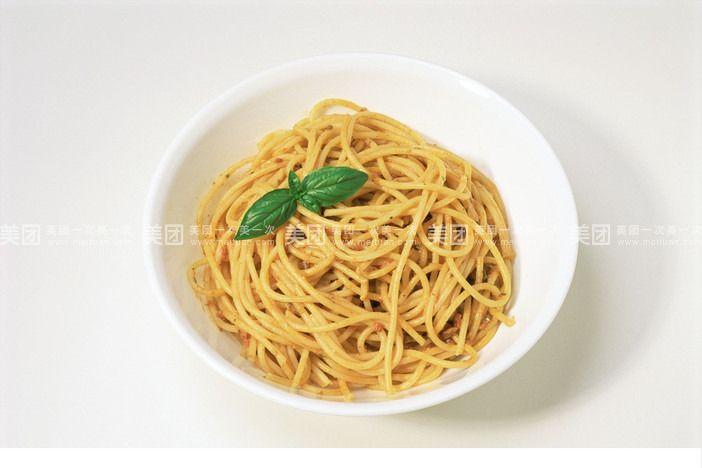 【天津老城里特色面馆团购】老城里特色面馆2人餐