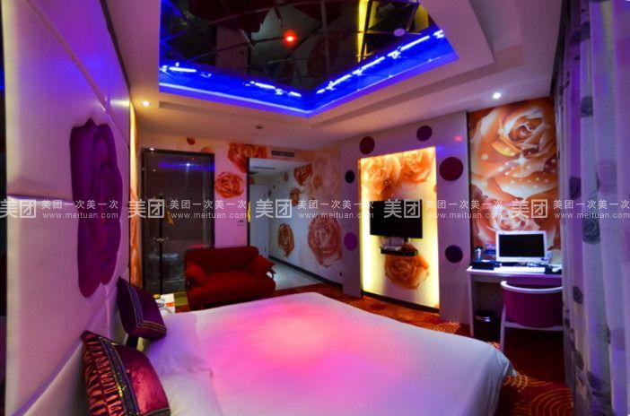 0578风情酒店(打浦路店)预订/团购