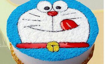 【崇州等】滋味蛋糕-美团