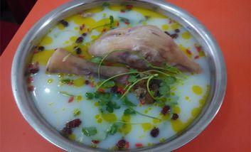 【滁州等】牛排大王自助火锅-美团