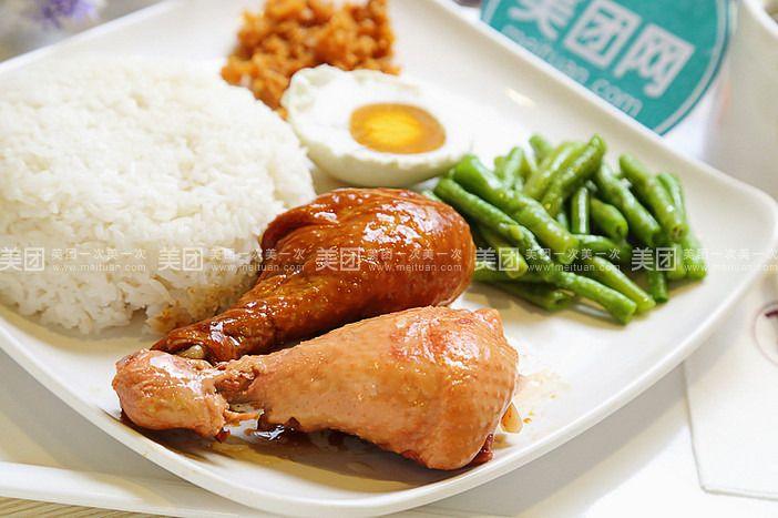 【广州7饭8团购】7饭8快餐团购 图片 价格 菜单_美团网