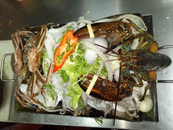 【北京】济扶岛韩国海鲜汤-美团