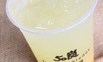 【郑州】50岚-美团