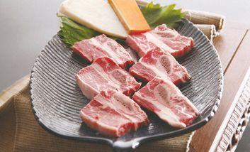【上海】藤幸烧肉-美团