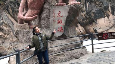 【昆明出发】丽江古城、香格里拉景区、泸沽湖等纯玩9日跟团游*0购物+赠千元大礼包-美团