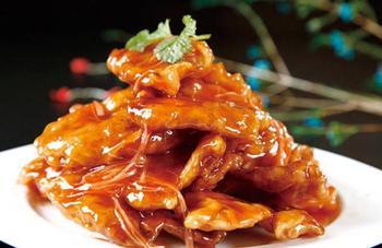 【北京】京滨饭店餐厅-美团