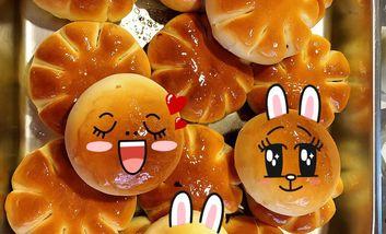 【广州等】弘善素食-美团