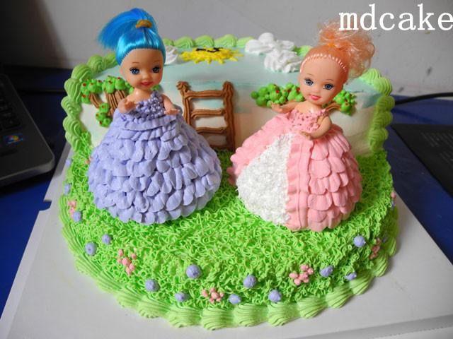 摩卡cake-美团