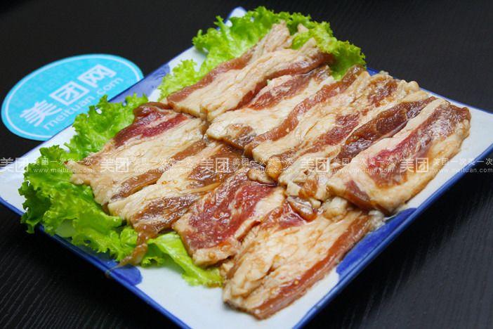 【沈阳铁桶海鲜烤肉团购】价格|地址|电话|菜单