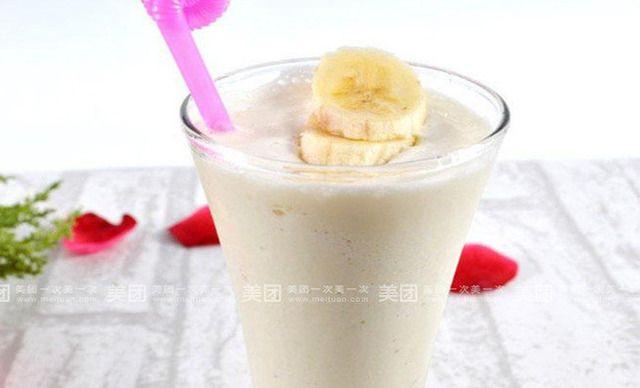 伦意大利冰淇淋】奶昔浓滑时光1份,遗忘卷轴,上古香蕉享受美味攻略图片