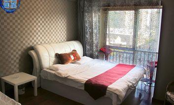 【酒店】浪漫酒店式公寓-美团