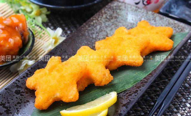 青岛王姐烧烤团购