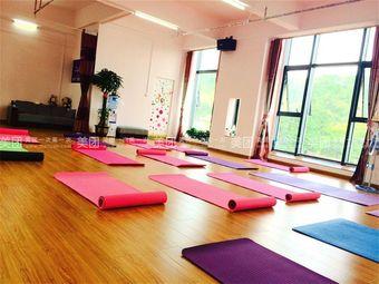 紫罗兰瑜伽舞蹈工作室