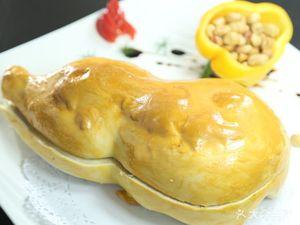长安里·舌尖上的陕菜