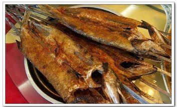 【阿勒泰】老地方烧烤烤鱼-美团