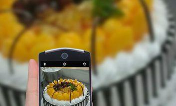 【阿勒泰】麦琪西饼屋-美团