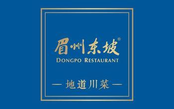 【北京等】眉州东坡酒楼-美团