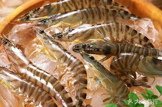 阳光码头海鲜豆捞