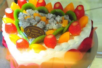 【陇南】麦香园蛋糕-美团