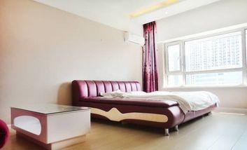 【酒店】920主题公寓-美团