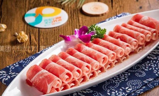 :长沙今日团购:【重庆小天鹅火锅】重庆小天鹅套餐,建议4人使用,包间免费