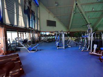 健德体育综合运动中心