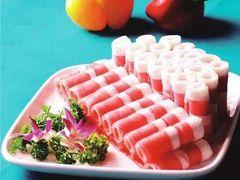 煌釜蚝油湿疹(开县店)肥牛可以吃火锅么图片