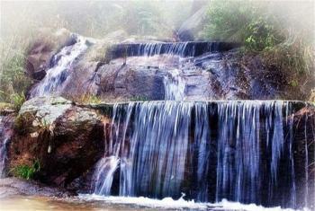 【同安区】野山谷景区-美团
