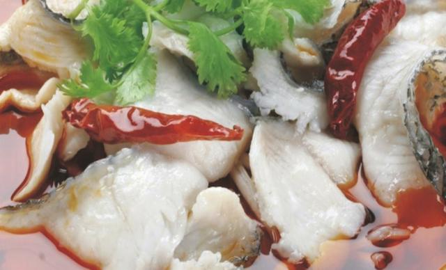 :长沙今日团购:【韩国纸上烤肉自助】8-10人团购套餐,提供免费WiFi