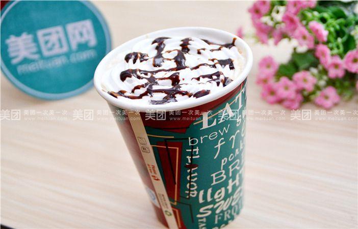 【郑州蜜糖小咖团购】蜜糖小咖饮品团购|图片|价格