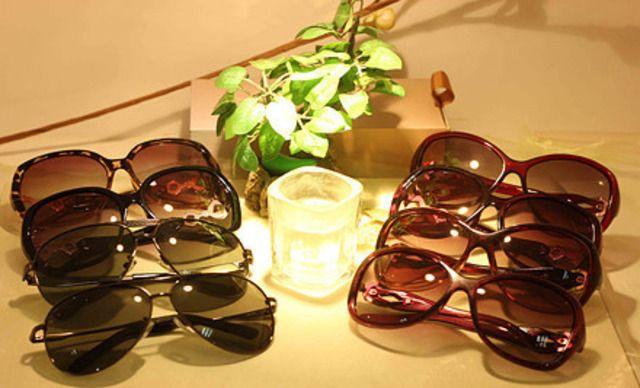 大光明眼镜店团购 无锡大光明眼镜店团购 仅售29.9元 好团网无锡站