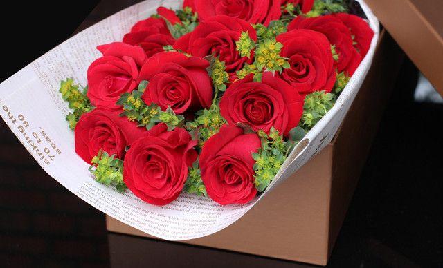 花之爱鲜花仅售128元!价值288元的花之爱鲜花11枝玫瑰礼盒( 红-粉-白-香槟-戴安娜-)5选1套餐,生日情人节优越礼物,送,仅售128元!价值288元的仅售128元!价值288元的花之爱鲜花11枝玫瑰礼盒( 红-粉-白-香槟-戴安娜-)5选1套餐,生日情人节优越礼物,送女朋友、老婆、闺蜜朋友、领导鲜花礼物礼品,一束鲜花,胜过万语千言!点点心意,用花感动最爱的人商家免费赠送贺卡一张,,提供免费WiFi