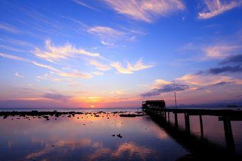 【天涯区】西岛旅游区-美团