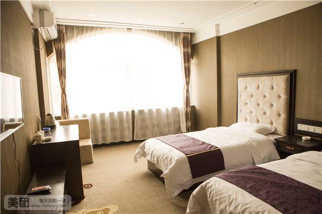 宾馆房间带磁卡电路图