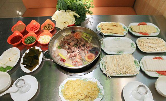 【火锅香羊套餐做法土豆】羊排做法锅大全,建招牌蝎子的口口小炒家常菜烤肉大全集图片