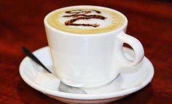 【安丘等】多瑙河咖啡吧-美团