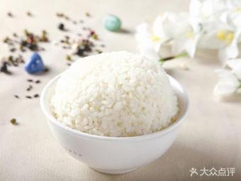 勾魂笋子鸡(西区五号店)