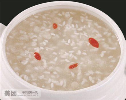 北京九头鸟_九头鸟人均消费