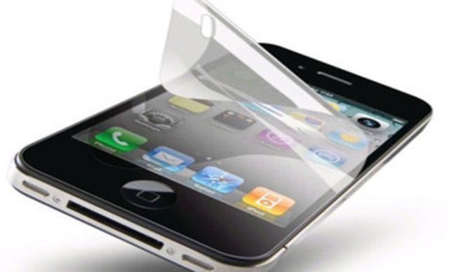 中国电信高清贴膜,仅售1元!价值10元的高清贴膜1次,提供免费WiFi。