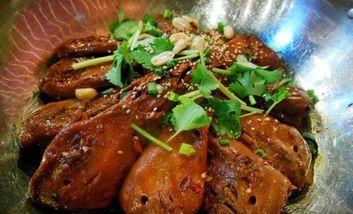 【呼和浩特】小丫香锅辣鸭头金宝街店-美团