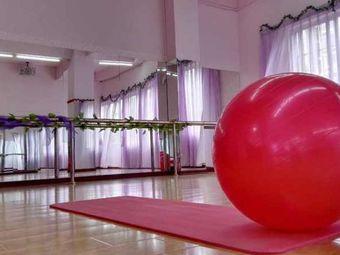 罗兰瑜伽舞蹈工作室(四中店)