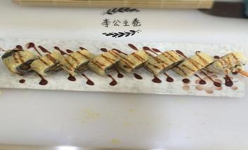 【郴州】樱之町寿司-美团