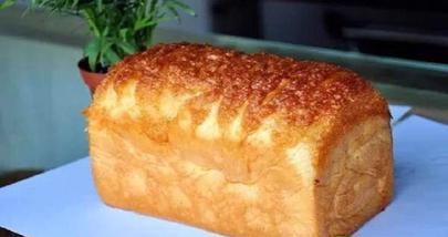 【呼和浩特】小黑面包屋-美团