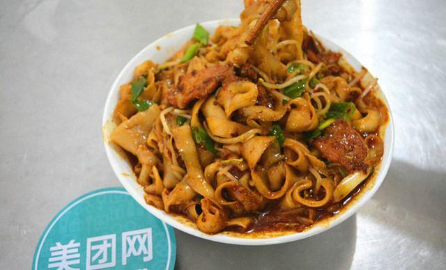 登封郑州餐饮美食美食、登封郑州餐饮美食特产团购团购的隆安县图片