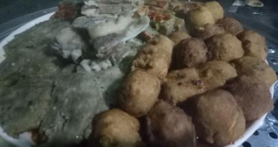 【吐鲁番】单木沙手抓肉拌面-美团