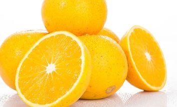 【郴州】甜蜜蜜永兴正宗冰糖橙-美团
