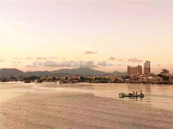 【北京双月湾月亮湾木屋度假酒店团购】双月湾月亮湾