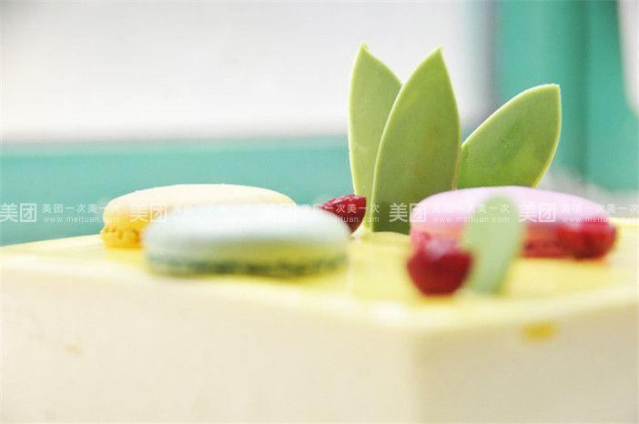 【北京无忧岛团购】无忧岛蛋糕团购|图片|价格|菜单