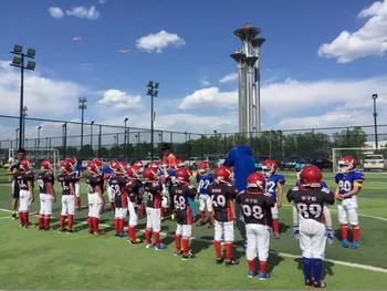 【北京出发】凤凰岭美术馆7日跟团游*亲子游·橄榄球训练营-美团
