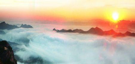 【石表山休闲旅游风景区】石表山景区罗思河漂流门票(成人票)-美团